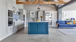 best kitchen cabinet makers uk bespoke kitchens luxury kitchen designers tom howley