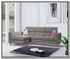 small reclining sofa foter