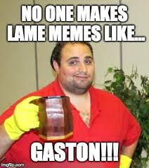 Vinny Meme - vinny c gaston memes imgflip