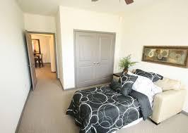 denver one bedroom apartments unique cheap one bedroom apartments in denver h67 for home design