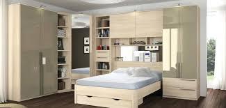 chambre a coucher avec pont de lit chambre a coucher avec pont de lit meubles daclias chambre a