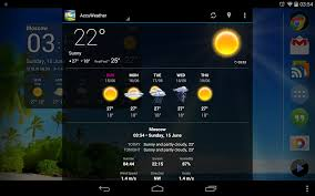 now apk weather now android apps on play