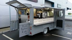 woodfire pizza van from dog eat dog inc street food pinterest