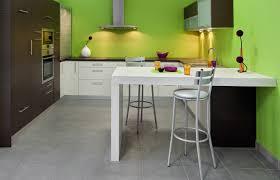 cuisine perpignan cuisine contemporaine moderne et classique de qualité à perpignan