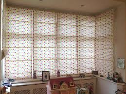 Window Bay Curtains Window Blinds Window Curtain Blinds Bay Curtains And Square