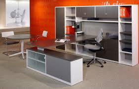 Knoll Office Desk Knoll Template Workstations Office Furniture Pinterest