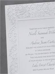 best wedding invitations embossed wedding invitations weddinginvite us