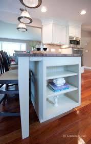 Norcraft Kitchen Cabinets 28 Best Load Bearing Wall Ideas Images On Pinterest Load Bearing