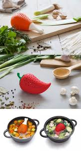 Gadgets That Make Life Easier 535 Best Gadgets Images On Pinterest Kitchen Kitchen Stuff And