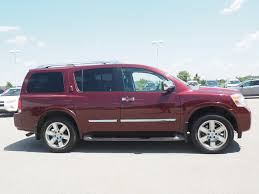 nissan altima for sale lancaster pa nissan armada in pennsylvania for sale used cars on buysellsearch