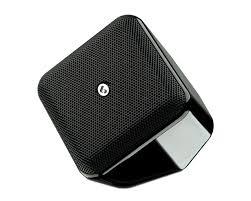 boston acoustics home theater soundware s satellite speaker home audio boston acoustics us