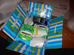 care package for college student 78 best college care packages images on college care