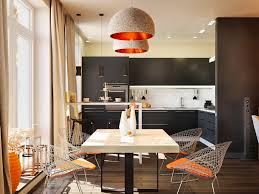 Ideas For Small Kitchen Kitchen Room Purple Bedrooms Ideas Diy Wire Art Decorating Ideas