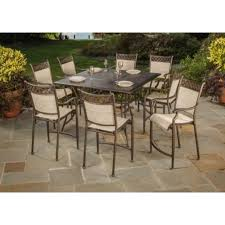 Patio High Table And Chairs Rc Willey Sells Patio Sets Porch Furniture U0026 Pool Chairs