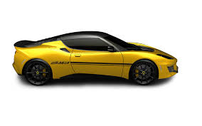 sport cars explore lotus evora range lotus cars