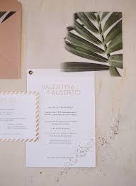 tropical wedding invitations mediterranean island wedding destination wedding 100