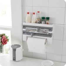 design wall mount paper towel holder u2014 rs floral design