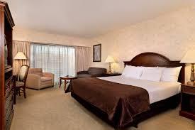 Elara One Bedroom Suite 2 Bedroom Suites Las Vegas Flamingo Designed With Vegasbased