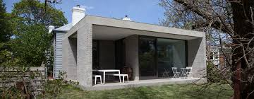Brick House by Adam Kane Architects Completes Trentham Brick House In Australia