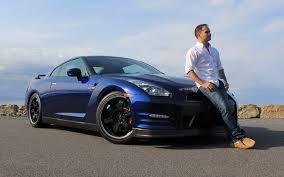 nissan gtr matte blue nissan gtr black edition