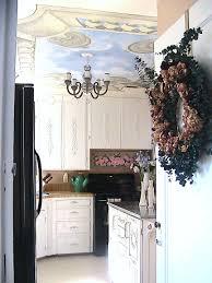 katty u0027s cosy cove shabby chic style kitchen