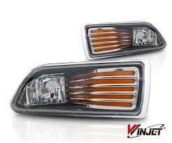 Scion Tc Maintenance Light 16 Best Scion Tc Images On Pinterest Car Stuff Scion Tc