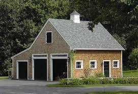 home design boston boston residential architect kitchen design home renovations