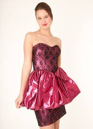 80s prom dress for sale 80s prom dresses for sale prom dresses cheap