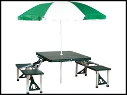 octagon picnic table plans with umbrella hole octagon wood picnic table made octagon picnic table octagon wood