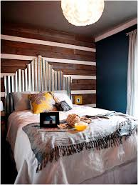 bedroom how to choose exterior paint colors for your house
