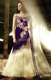 marriage dress for buy marriage dresses salwar kameez dress for
