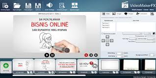 cara membuat video animasi online gratis cara membuat video promosi secara instan dengan aplikasi