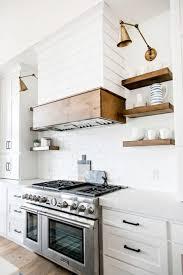 affordable kitchen backsplash ideas kitchen kitchen backsplash on a budget lovely 161 best backsplash