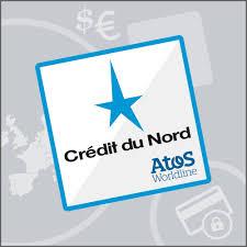 siege du credit du nord credit du nord epargne salariale fabulous horaires banque nuger