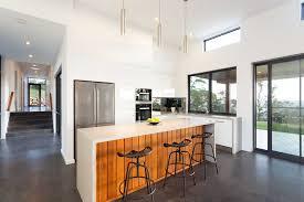galley kitchen design kitchen gallery brisbane kitchens brisbane