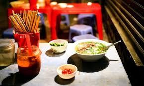 hanoi cuisine hanoi cuisine picture of lvp travel day tours hanoi tripadvisor