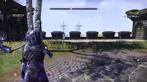 Build House Online by Elder Scrolls Online Eso How To Build The Perfect House Ft