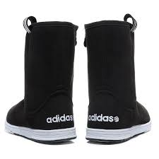 buy boots cheap uk cool adidas uk adidas style boots womens boots black adidas