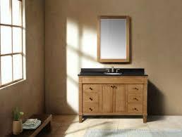 Empire Industries Vanity 135 Best Bathroom Vanities Images On Pinterest Bathroom Vanities