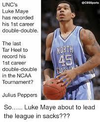 Unc Basketball Meme - 25 best memes about tar heel tar heel memes