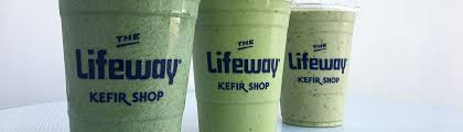 lifeway black friday menu the lifeway kefir shop