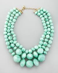 turquoise coloured necklace images 152 best chrysoprase chalcedony gemstones jewelry images on jpg