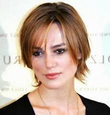 60 hair styles choppy haircuts for fine hair best short choppy hairstyles bohcam