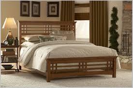 headboards the sleep center dothan alabama u0027s premier mattress