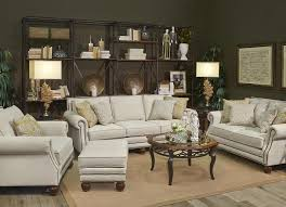 F Living Room Furniture by Insightful Living Room Colours 2016 Tags Colors For Living Room