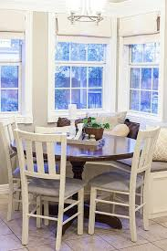dining room corner bench u2013 fresh interior design solutions covers