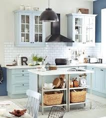 panneau adh駸if cuisine adh駸if pour carrelage cuisine 100 images carrelage mural