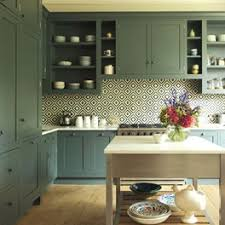 kitchen interior ideas kitchen design ideas pictures decorating ideas houseandgarden
