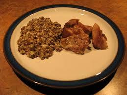 la cuisine de michel cuisine cuisiner jarret de boeuf fresh daube de jarret de boeuf of