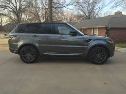 customized range rover interior best 25 range rover interior ideas on pinterest range rover car